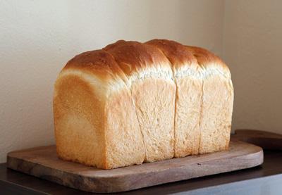 パンのご予約を承ります